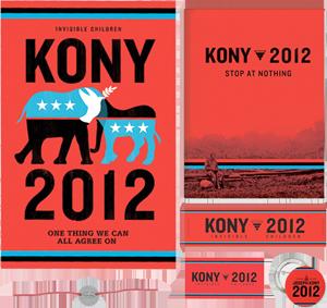 das Kony Kit
